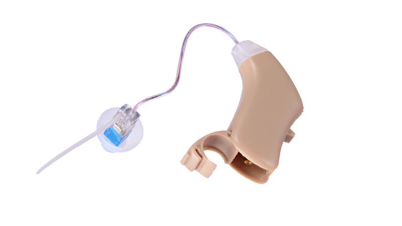 Melhores aparelhos auditivos Ric
